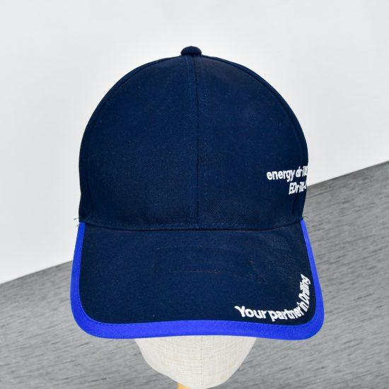 หมวกแก๊ป EDill-1